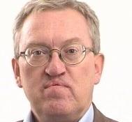 Lars Ottoson