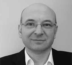 Marek Rozycki