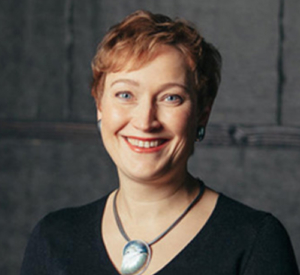 Eela Velström