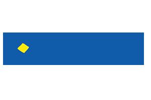 2014_KHK_logo_horisontaalne-1
