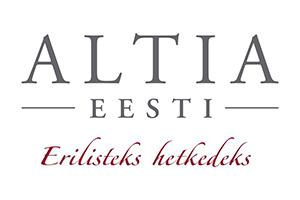 Altia_Logo_sloganiga-PMS