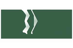 EMI_logo_est_vrv
