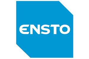 Ensto_tag_logo_without_slogan_jpg_rgb_450px