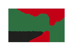 Jarvamaa_Kutsehariduskeskus_logo