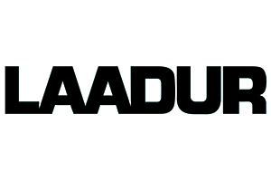 Laadur logo