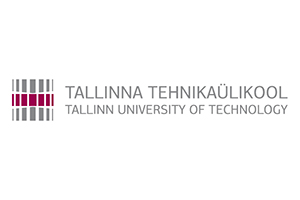 TTU_alternatiivne_logo_EST_ENG_CMYK