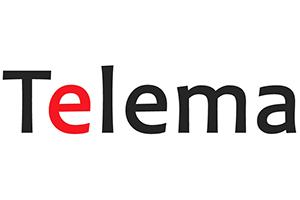 Telema_logo_uus