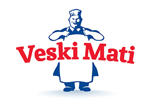 Veski Mati logo