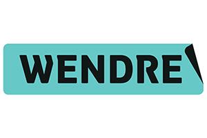 wendre_logo_primary_SPOT