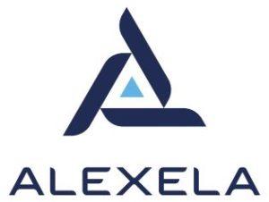 Alexela eripakkumine PROLOG-i liikmetele