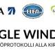 SingleWindow_koostooleppe_allkirjastamine-1_012017