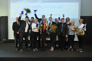 ITL_aasta_auhinnad2016