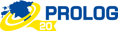 PROLOG_eestikeelne_logo_20juubel_taustata-01