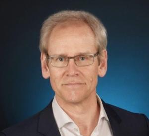 Mika Seppälä